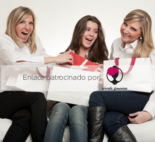 Tienda Erótica Círculo Femenino